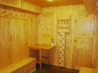 saun3