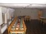 Saunarakennus sali (50)