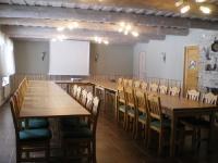 seminarisaal2