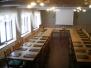 Seminariruum 40-le