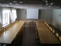 seminarisaal1
